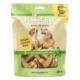 Planet Pet Grilled Chicken Slice 180 g. Planet Pet Society, 1 % af overskud går til dyrevelfærd