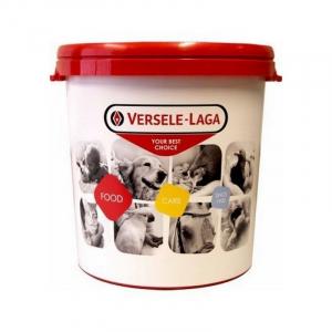 Fodertønde Versele-Laga til 20 kg. foder