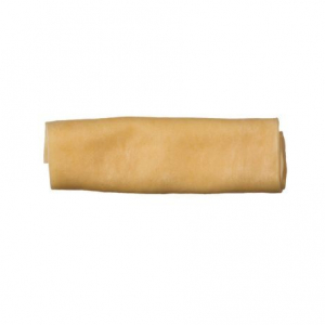Rauh! Wild Line Moose, Elgskind Extra Small, ca. 50 g. I genlukkelig plastikpose.