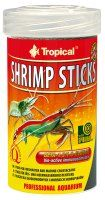 Tropical Reje sticks 100 ml/55 g.