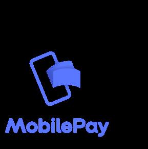 Mobilpay-logo