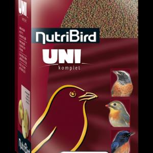 Nutribird UNI