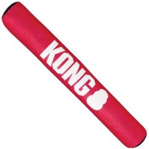 Kong stick