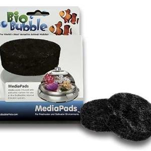 Filtre bioBubble