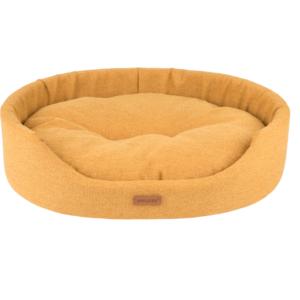 KW Amiplay oval seng