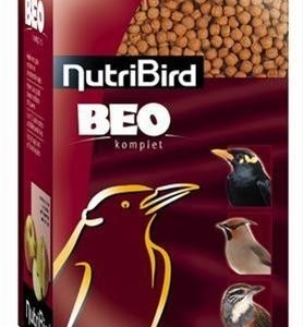Nutribird BEO