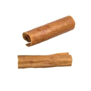 Flæskeruller 12 cm