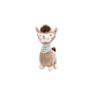 BeOneBreed Bob Lola The Lama