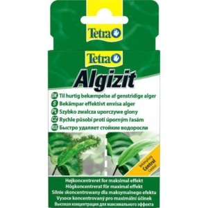 Tetra Algizit 10 tab.