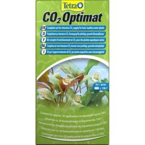 Tetra CO2 Optimat.