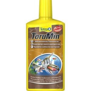 Tetra Torumin 500 ml.