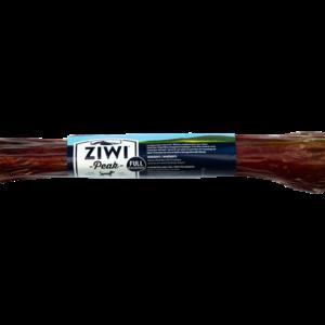 Ziwi peak hjorte skank hel
