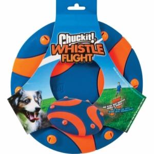 Chuckit!® frisbee