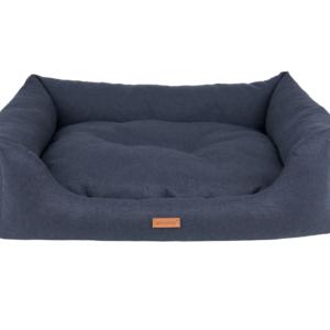 Amiplay sofa Montana 78