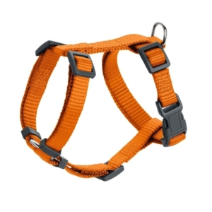 Hunter London VR, sele orange