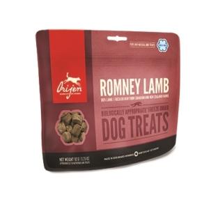 Orijen Romney Lamb godbidder
