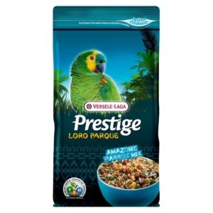 Versele-Laga Prestige Loro Parque P P Amazone papegøje