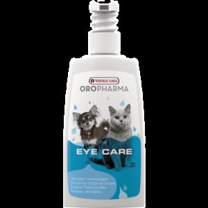 OroPharma Eye Care 150 ml.