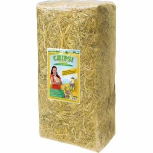 Chipsi halm 10 kg